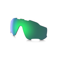 OAKLEY JAWBREAKER™ REPLACEMENT LENS KIT