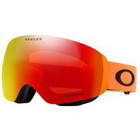 OAKLEY FLIGHT DECK™ XM HARMONY FADE COLLECTION (ASIA FIT) SNOW GOGGLE 亞洲版 冬奧限定
