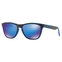 OAKLEY FROGSKINS® ECLIPSE COLLECTION (ASIA FIT)  亞洲版 復古經典明星款