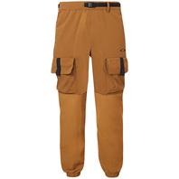 OAKLEY ENHANCE FGL CARGO PANTS 1.0 日本限定版 帥氣工作褲