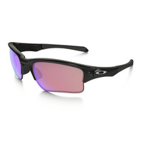 OAKLEY QUARTER JACKET™ (YOUTH FIT) 青少年版