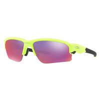 OAKLEY FLAK® DRAFT (ASIA FIT) PRIZM 色控科技