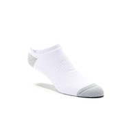 OAKLEY PERFORMANCE BASIC NO SHOW SOCK 5 PACK