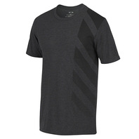 OAKLEY TRI-HAZARD SIDE TEE