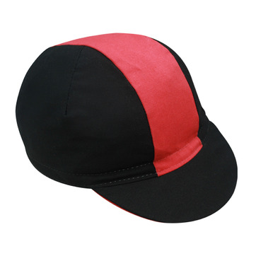 147 Design 線條圖紋設計款小帽