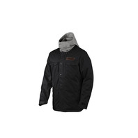 OAKLEY DIVISION INSULATED JACKET