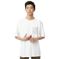OAKLEY AT19 SS TEE.03 簡約時尚 日本限定款