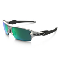 OAKLEY POLARIZED FLAK 2.0 (ASIA FIT)