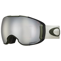OAKLEY AIRBRAKE® XL SNOW GOGGLE 鏡面加大 內附替換鏡片