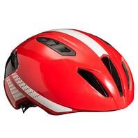BONTRAGER BALLISTA MIPS ROAD BIKE HELMET  空氣動力帽  MIPS 科技