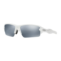 OAKLEY FLAK™ 2.0 (ASIA FIT) 亞洲版