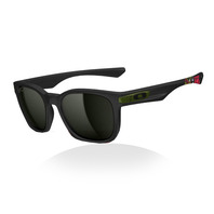 OAKLEY RYAN SHECKLER SIGNATURE SERIES GARAGE ROCK