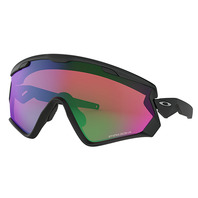 OAKLEY WIND JACKET® 2.0