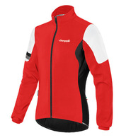 CAMPAGNOLO REACTION WINDPROOF THERMO JACKET 喜客網路獨賣款