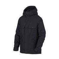 OAKLEY LOOKOUT 2L GORE-TEX® INSULATED JACKET 極致全防水 高隔絕係數 萬搭款 帥氣雪衣