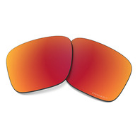 OAKLEY HOLBROOK™ REPLACEMENT LENSES
