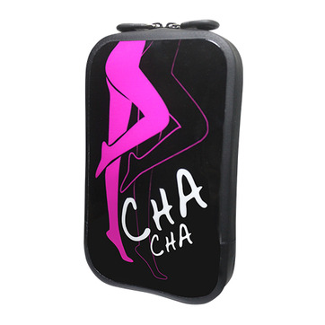 147 充氣式手機包-CHA CHA (SIZE:S,M)