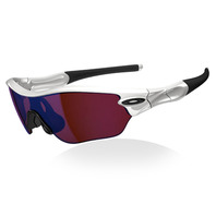 OAKLEY RADAR EDGE