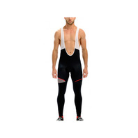 LOOK PRO TEAM LONG BIB SHORTS 喜客網路獨賣款