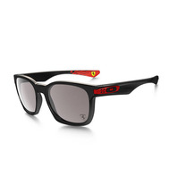OAKLEY SPECIAL EDITION FERRARI GARAGE ROCK 法拉利限定版