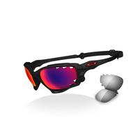OAKLEY POLARIZED RACING JACKET