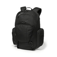 OAKLEY BLADE™ WET/DRY 30 BACKPACK 超實用日用包