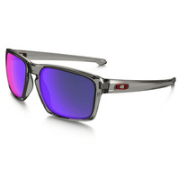 OAKLEY POLARIZED SLIVER™ (ASIA FIT) 亞洲版