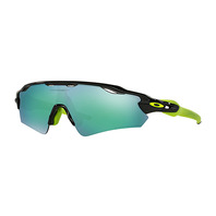 OAKLEY RADAR® EV PATH™ POLARIZED (ASIA FIT) 偏光 亞洲版 鏡片上緣加大