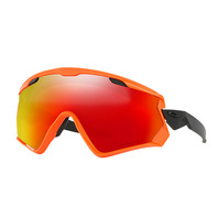 OAKLEY WIND JACKET® 2.0 SNOW SUNGLASSES