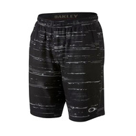 OAKLEY COMPLETION SHORTS