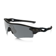 OAKLEY RADARLOCK PATH POLARIZED 偏光鏡