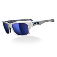 OAKLEY POLARIZED JUPITER FACTORY LITE