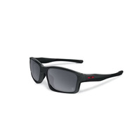 OAKLEY CHAINLINK POLARIZED ASIAN FIT FERRARI  法拉利聯名款