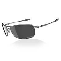 OAKLEY POLARIZED CROSSHAIR 2.0