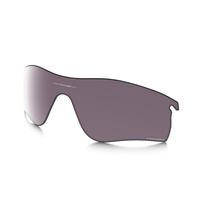 OAKLEY RADARLOCK™ PATH™ PRIZM™ DAILY POLARIZED REPLACEMENT LENSES PRIZM 偏光
