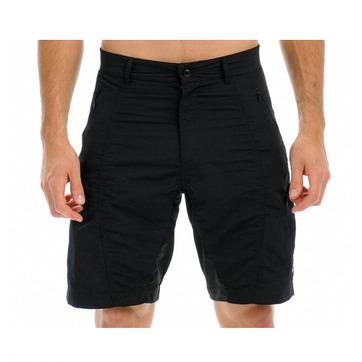 LOOK MEN MTB SHORT INER SHORT 登山車褲+車內褲