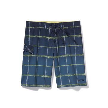 OAKLEY WATCHTOWER BOARDSHORTS 21 海灘褲