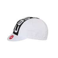 VOLO CAP