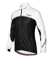 CAMPAGNOLO NEW FLOW WINDPROOF JACKET 喜客網路獨賣