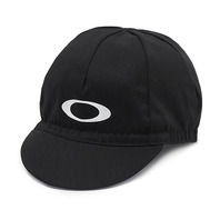 OAKLEY CYCLING CAP 高透氣小帽