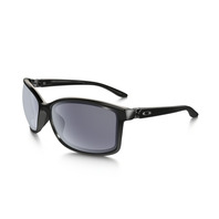 OAKLEY STEP UP™ 時尚女款