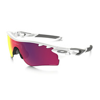 OAKLEY RADARLOCK™ PRIZM™ ROAD 公路專用