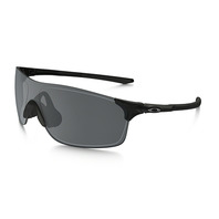 OAKLEY EVZERO PITCH™ (ASIA FIT) 亞洲版 極致輕 適合最多臉型