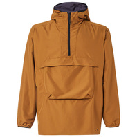 OAKLEY ENHANCE FGL WIND ANORAK JKT 3.7 日本限定版