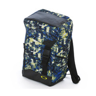 OAKLEY HIGH MULTI LINED DAY PACK 日本限定版