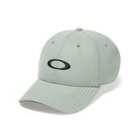 OAKLEY GOLF ELLIPSE HAT