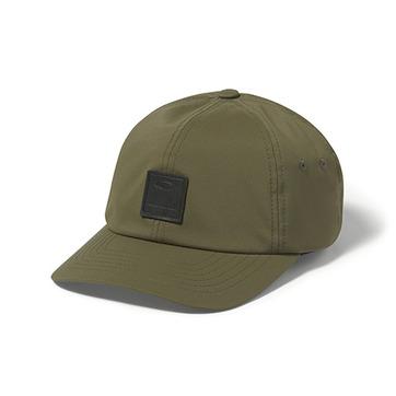 OAKLEY SMART CAP