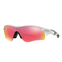 OAKLEY RADARLOCK™ PATH™ PRIZM™ FIELD (ASIA FIT) 亞洲版 外野專用鏡片 色控科技