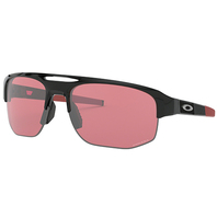 OAKLEY MERCENARY (ASIA FIT)