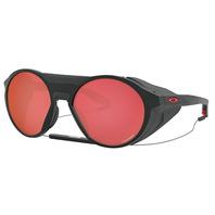 OAKLEY CLIFDEN 經典設計 可拆遮光罩